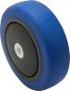Thermoplastic ( TPR ) Wheel