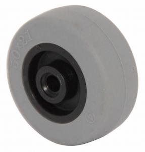 Polyurethane ( U ) Wheels